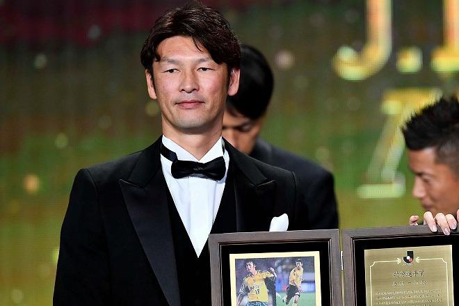 「自分が出来る事をやり続けます」元日本代表FW巻誠一郎氏が豪雨被害の被災地へ支援。クラウドファンディングも受付中