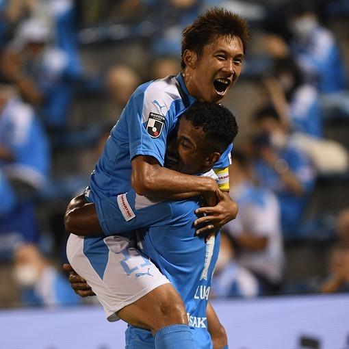 【三浦泰年のJ2順位予想/更新版】磐田、新潟などJ1経験クラブが有利か。自粛期間の長かった首都圏は…