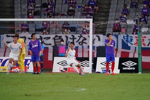 鳥栖が敵地でFC東京を沈めて今季J1初白星。勝利の立役者は…