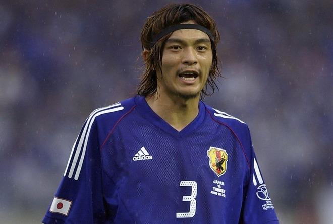 「あまりにも悲劇的だった」国外からも松田直樹さんを悼む声。FIFAがツイッター投稿で哀悼の意