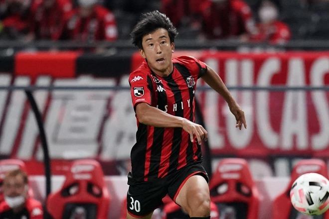 【ルヴァン杯】札幌が金子&D・オリヴェイラの2発で首位浮上! 横浜FCは劇的ゴールで鳥栖にウノ・ゼロ勝利|Cグループ