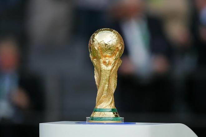 年内に予定されていたW杯アジア2次予選は来年に再延期。AFCとFIFAが共同声明