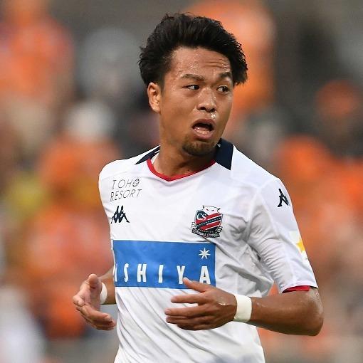 札幌が10試合ぶりの白星!駒井&A・ロペスのゴールで鳥栖に2-0快勝