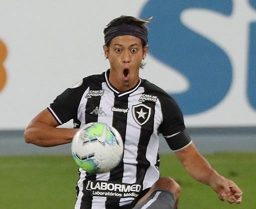 「怪物だ」「この試合の目玉だった」キャプテン・本田圭佑を現地紙が高評価! ファンからも絶賛の声