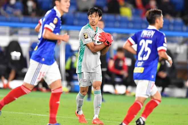 「急なご報告になってしまって…」鳥栖が横浜のGK朴一圭の加入を発表