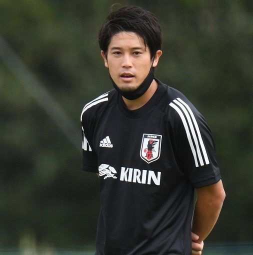 内田篤人氏がルヴァン杯の決勝アンバサダーに就任!意気込みとともに同カップにまつわる意外な事実を告白