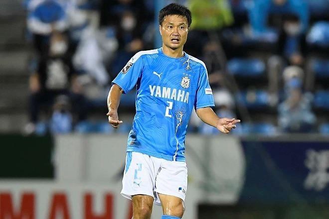 ジュビロ磐田が今野泰幸の負傷離脱を発表…右膝の靭帯損傷でトレーニング復帰まで6週間の見込み