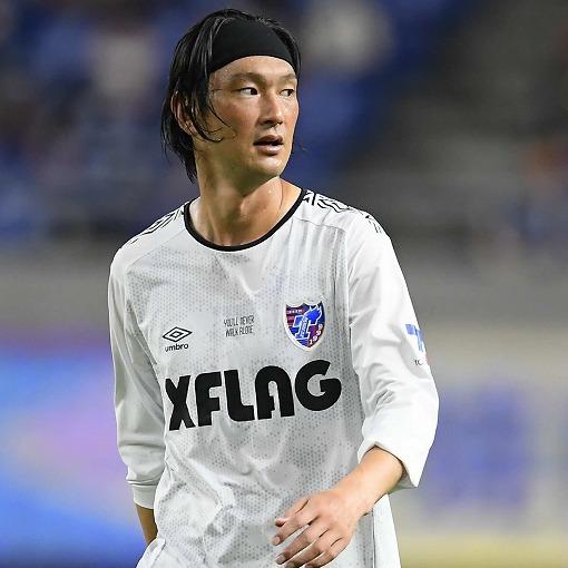 FC東京、敵地で2-2ドロー、暫定4位でACLへ。仙台は前節ハットの長沢駿が2戦連発も、今季初の連勝ならず