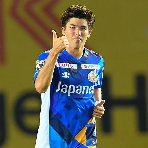 【J2】熾烈な昇格争い!長崎が新潟に2発快勝で暫定2位に!福岡は29日大宮戦で再浮上狙う