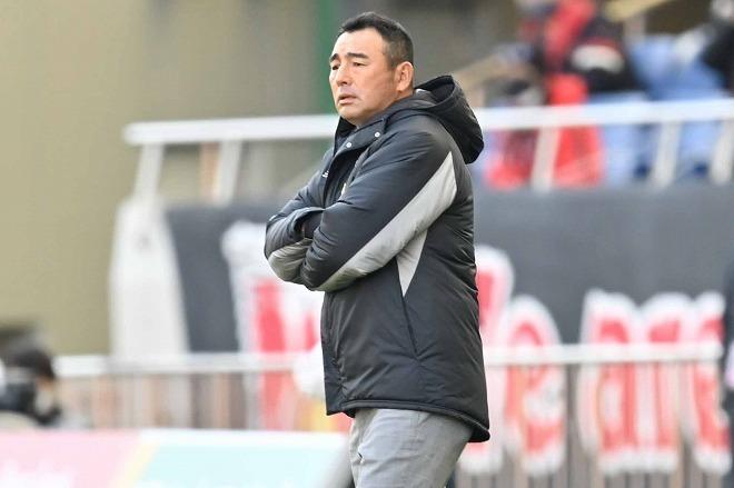 【FC東京】「開幕戦に限ったことではない」ルヴァン杯連覇へ、長谷川健太監督は前線の最適解を導き出せるか