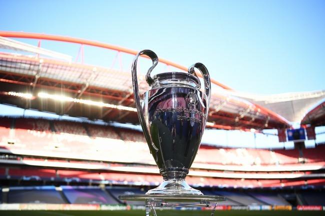 """12のメガクラブが参加決定の""""欧州スーパーリーグ構想""""が正式発表!UEFAと全面衝突へ「所属選手の代表活動を認めない」"""