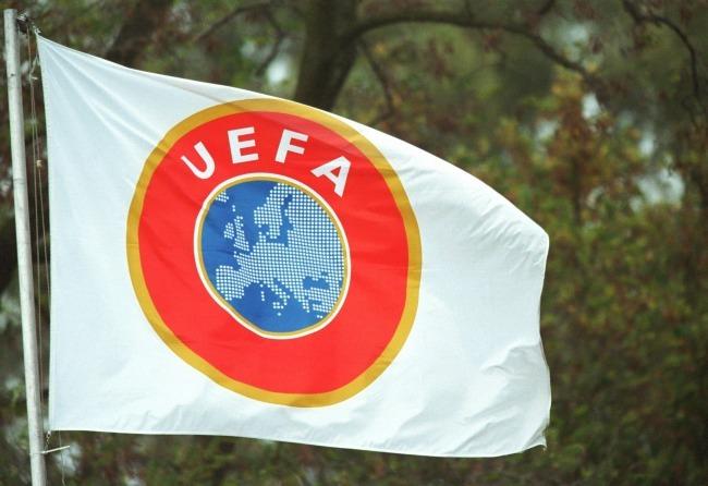 """マンUに続き、アーセナル、チェルシー、トッテナムが欧州クラブ協会を脱退! 国際大会からの締め出しは""""違法""""と主張か"""