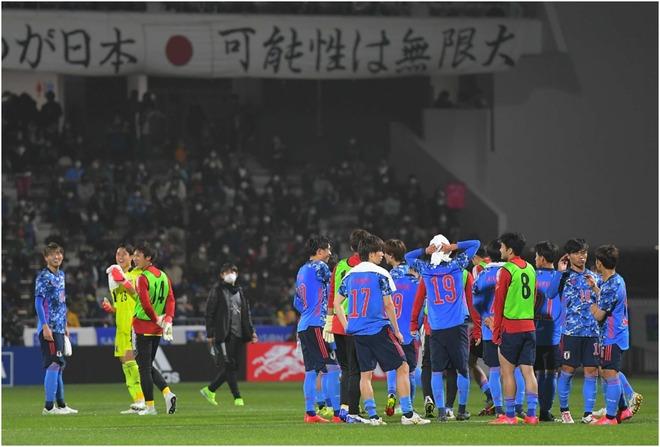 「なかなか死の組」「優勝が目標ならいずれは当たる相手」東京五輪・男子サッカー組み合わせ決定に反響続々!