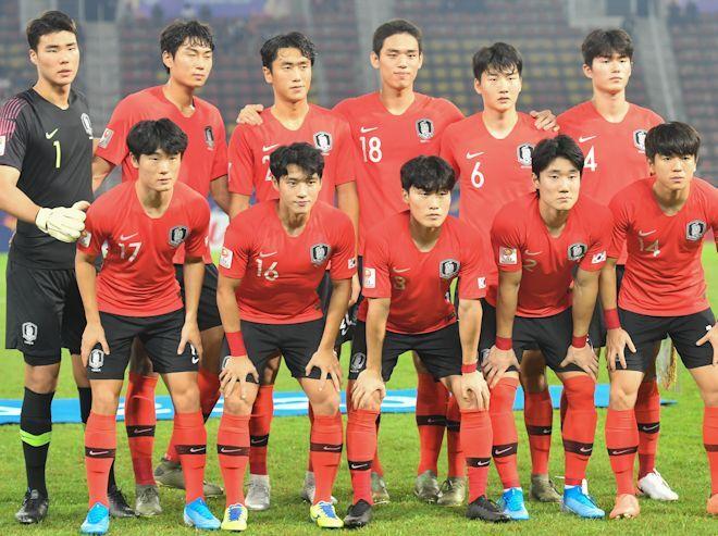 「最高のシナリオだ」東京五輪の組分けに韓国のメディアが歓喜!「日本は険しい道を歩くことになる」