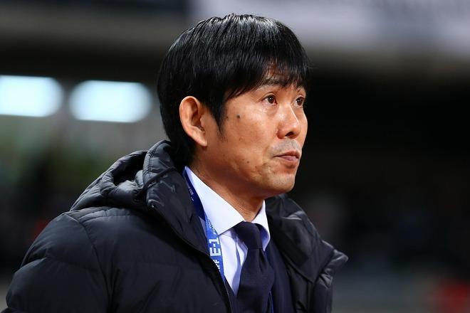 東京五輪、男子サッカーの組み合わせが決定! 森保一監督が語った対戦国の印象は?「厳しいグループ」「タレント揃い」