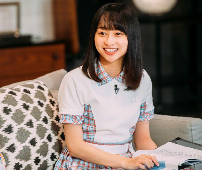 「強敵もいらっしゃいますが…」日向坂46の影山優佳さんが東京五輪の組分けに持論!冷静な分析に内田篤人も感嘆!「めちゃくちゃ考えてるやん」