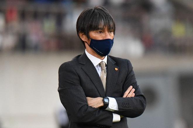 【鹿島】期待の新戦力、アルトゥール・カイキの福岡戦出場はあるか? 指揮官が言及「必ず我々の力になってくれる」