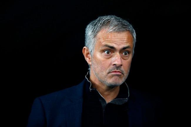 ローマが来季の監督にモウリーニョの就任を電撃発表!11年ぶりにセリエAに復帰