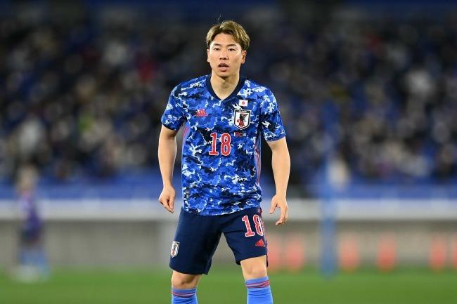 「対戦相手はまさかのアサノだ」セルビア・メディアが日本代表との親善試合決定に驚愕! 元同僚と再会も?
