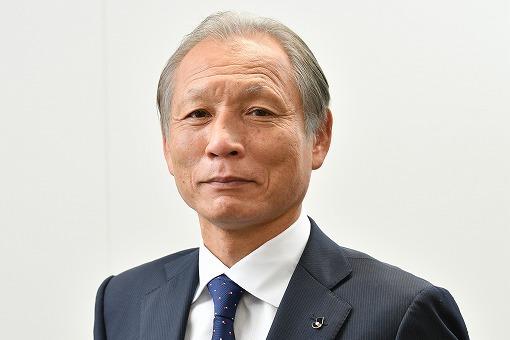 なぜ大阪ダービーを延期せず無観客で実施したのか。原副理事長が語る「コロナ禍での日程調整の難しさ」