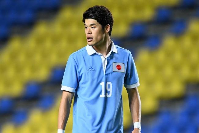「熱きレッズファンの皆さんに…」日本代表DF酒井宏樹、浦和加入が正式発表! 背番号は「2」に決定