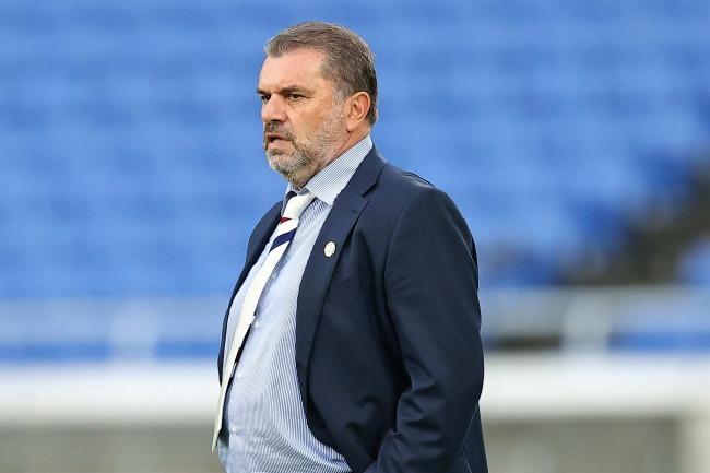 「勝つサッカーのDNAを持っている」セルティックにポステコグルー新監督が誕生! 問題視された欧州ライセンスの可否は…