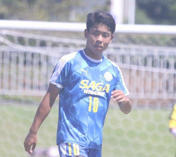 新潟の一サッカー少年が故郷を離れて単身佐賀へ赴いた理由と、Jリーガーとして帰郷を選択するまでの紆余曲折