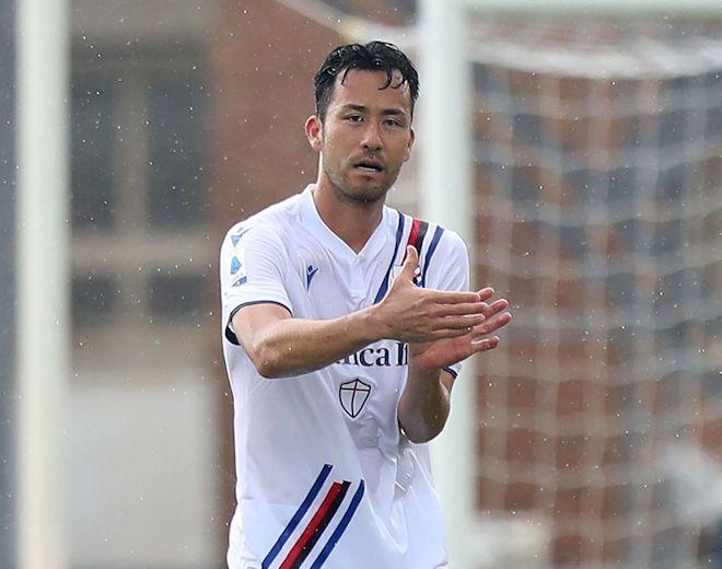 「もっと集中しないと」吉田麻也が同僚のミスによる失点に喝! ユーベからゴールも「興味なし」