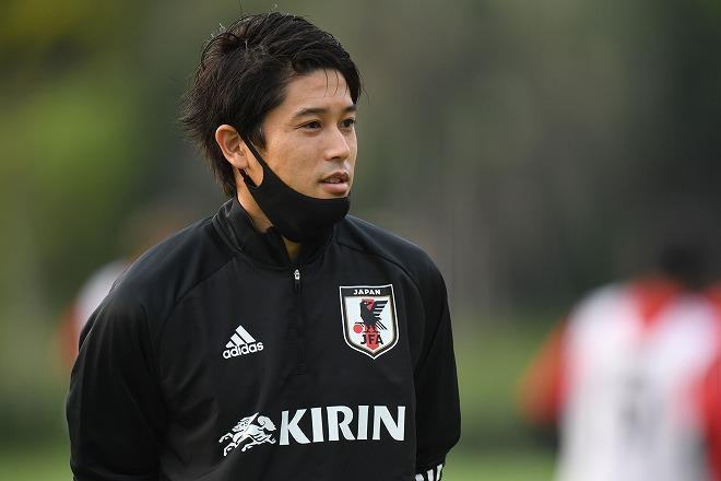「ぜひ内田コーチも呼んでほしい」U-22冨樫監督が直訴!指導者としての内田篤人に期待するのは…