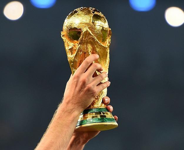 W杯出場枠、2026年大会から「48」に正式決定! 気になる大会方式と日程は?