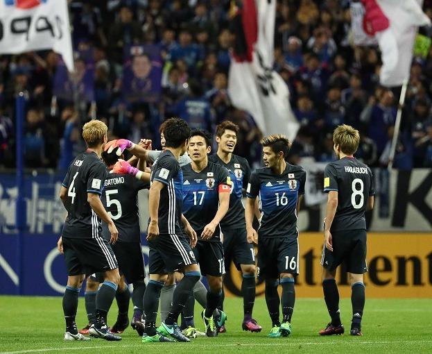 【識者の視点】W杯出場枠の大幅拡大でも日本が連続出場を維持する保証はない理由