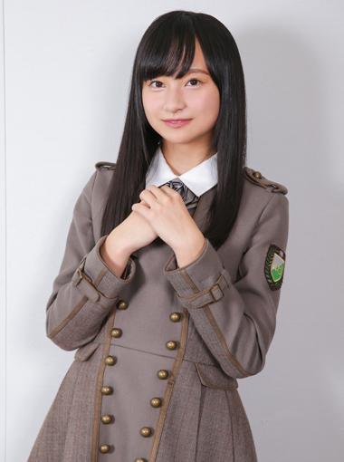 けやき坂46・影山優佳さんが「サッカー愛」、独自の「サンフレッチェ歴代ベスト11」を語る!
