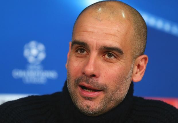 「バイエルンで獲得したタイトルは何も意味しない」クラブレジェンドがグアルディオラ・メソッドに疑問?