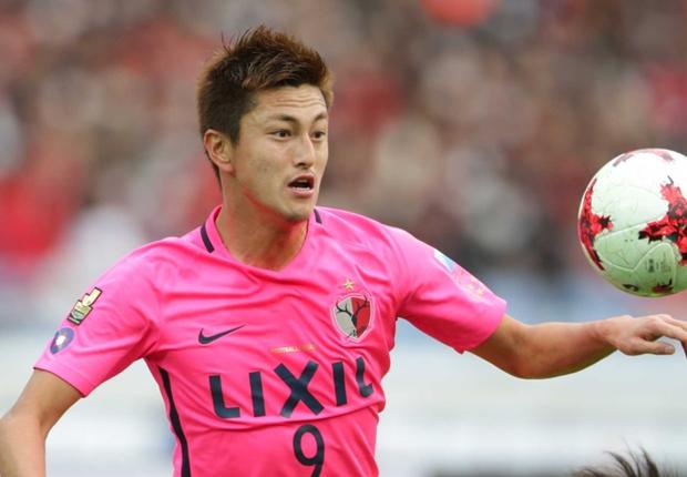 鈴木優磨、決勝ゴールも「点取っただけ」…監督の指示に応えられなかったと反省