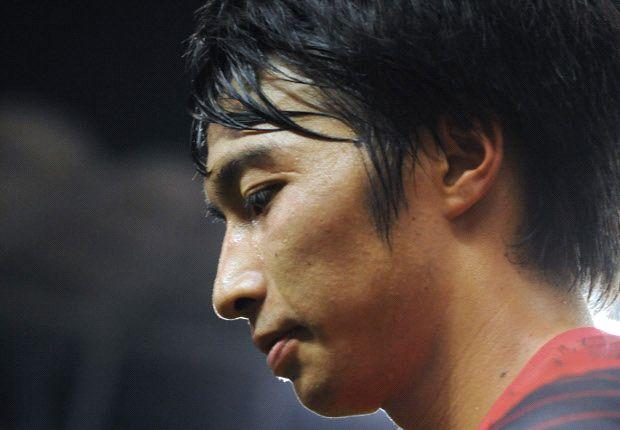 テネリフェ柴崎、復帰に向けて少しずつ前進か…18日には自チームの試合を観戦