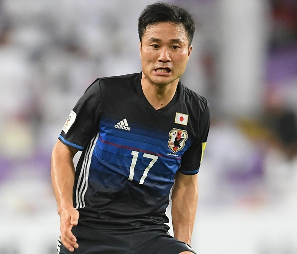 【釜本邦茂】大迫に「日本サッカー待望の選手」と賛辞。今野の輝きには「気迫に胸を打たれた」