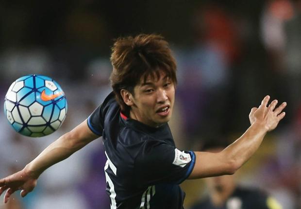 大迫勇也が日本代表から正式離脱「すごく悔しい。またケルンで結果を」