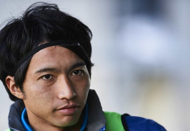 柴崎岳が途中出場のテネリフェ、ヌマンシアに引き分けて3試合連続ドロー/リーガ2部第35節