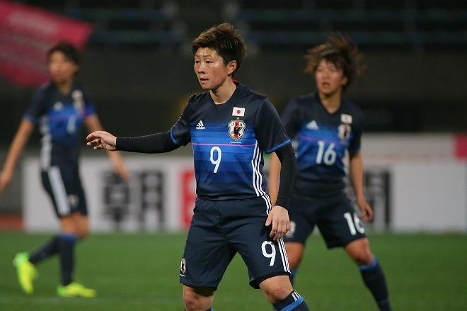 なでしこ新エース・横山久美がフランクフルトに移籍。チームメイトにはあの日本人も