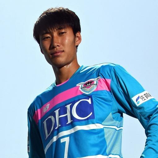 愛媛県出身者の欧州主要リーグ移籍は二人目。鳥栖が鎌田大地のフランクフルト移籍を発表!