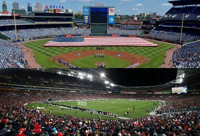 【識者コラム】東京五輪後、新国立は「球技の聖地」となれるのか?
