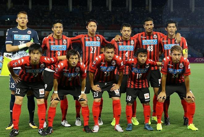 J1残留目前の札幌が来年2月にハワイで国際大会に出場! 天皇杯で躍進したあのチームも参加