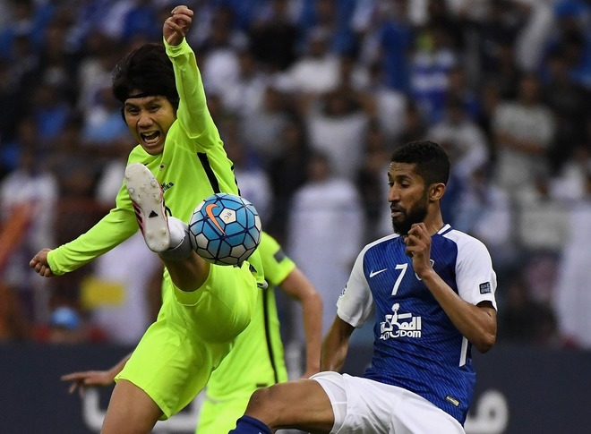 「雪崩のような攻撃を耐え凌いだ」「小さくないアドバンテージ」AFC公式が浦和レッズの戦いぶりを激賞!