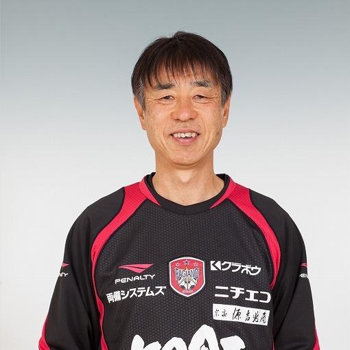 AFC U-19選手権2010 (予選)