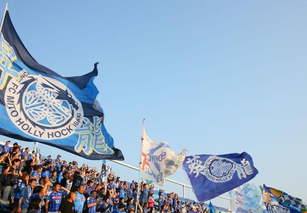 水戸の新指揮官に千葉の長谷川茂利コーチが就任「さらに飛躍できるよう尽力したい」
