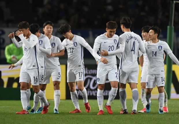 現地記者に聞く韓国代表にとってE-1選手権の意義…日本に勝つ必要性とは?