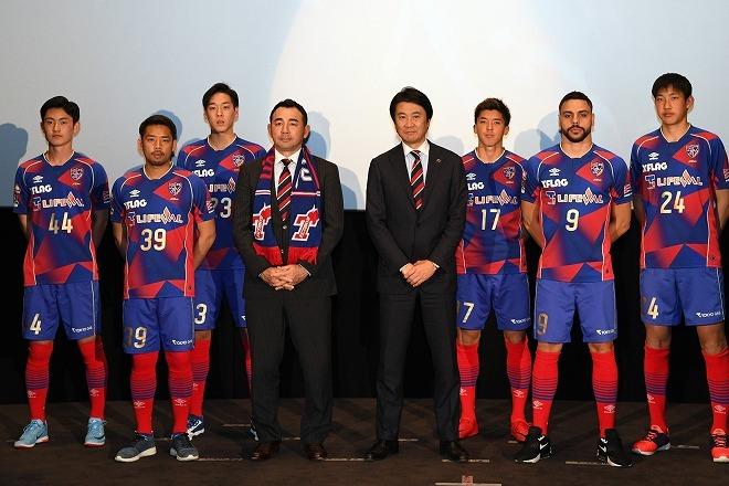 渋谷に新スタジアム建設⁉ FC東京とミクシィが描く壮大なプロジェクトは実現するのか