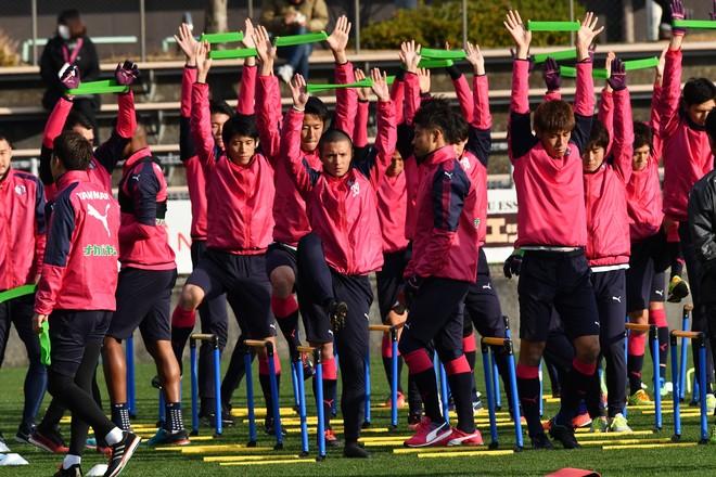 【TM・PSM日程&結果一覧】C大阪が今季初実戦で快勝!! FC東京は長崎に勝利!