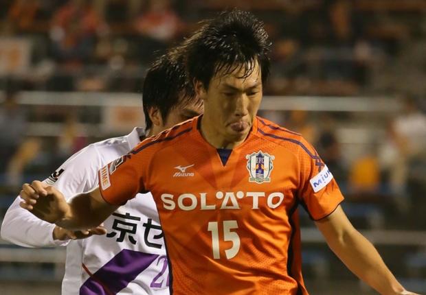 愛媛FCの丹羽詩温が入籍を発表…鳥取は名門サントスFCからブラジル人MF獲得/Jリーグニュースまとめ