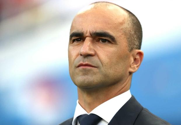 前半0-0も結果は3得点の快勝…ベルギー指揮官「結果には満足している」